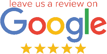Leave a review online for Alaska Premier Services. Did you like our lawn maintenance, snow removal and landscaping company? let us know!